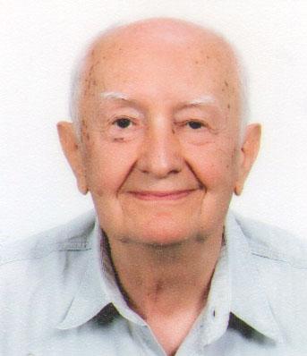 Milorad Ekmedzic