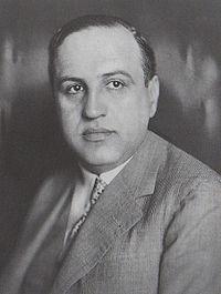 Vladimir Corovic