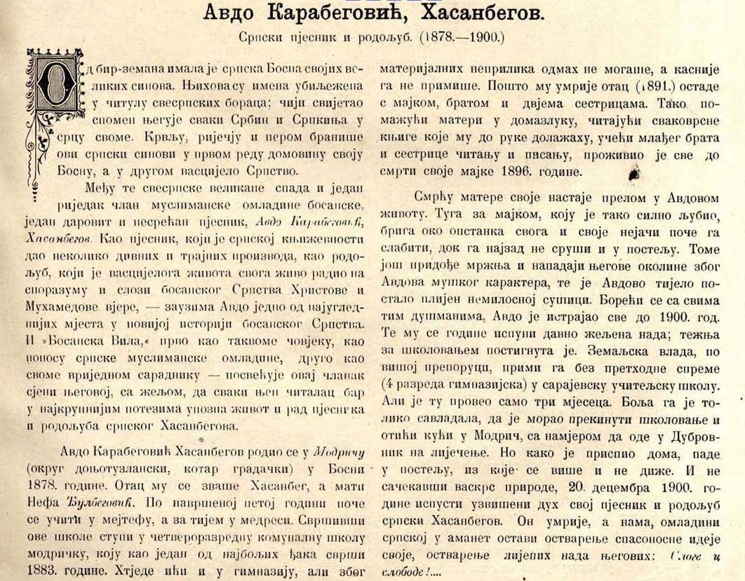avdo karabrgovic hasanbegov1